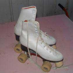 Furniture moving Skates