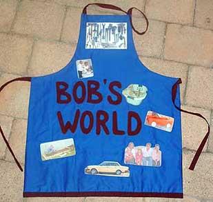 designing bob