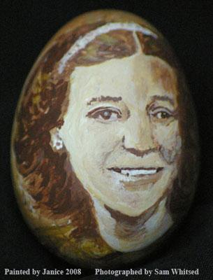 janice 2008 egg
