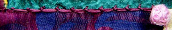 Scroll Stitch